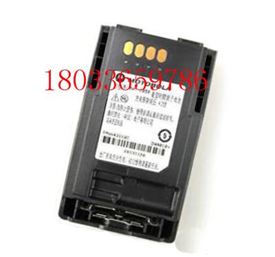 对讲机电池MTP850摩托罗拉对讲机电池MTP830 750 810