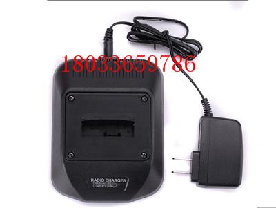 充电器适用于MTP850对讲机摩托罗拉对讲机智能充电器