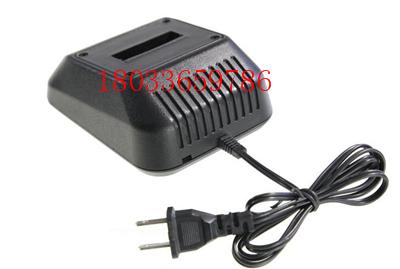 充电器适用于MTP850对讲机摩托罗拉对讲机MTP750/800电池充
