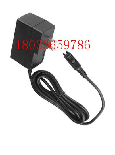 充电器适用于摩托罗拉MTP850型对讲机SPN5049A具体问客服