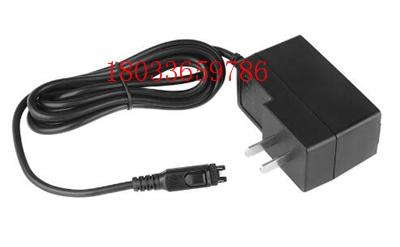 充电器适用于摩托罗拉MTP850型对讲机SPN5049A对讲机直充