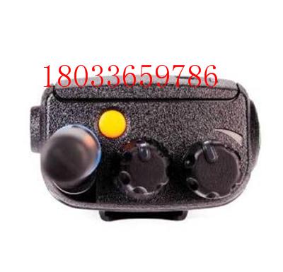 对讲机MTP3150摩托罗拉数字对讲机宽大全彩显示屏支持蓝牙