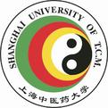 上海中醫藥大學