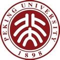 北(bei)京大學(xue)