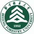 北京林業大學