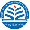 華北科技學院