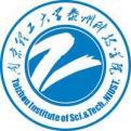 南京理工大学泰州科技学院