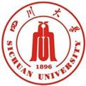 四川(chuan)大學(xue)