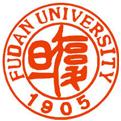 復旦大學(xue)