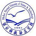 河北科技師範學院