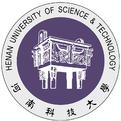 河南科技大學
