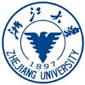 浙江大學(xue)