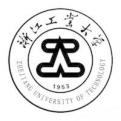 浙江工業大學