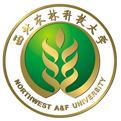 西北農林科技大學