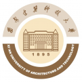 西安建筑科技大学华清学院