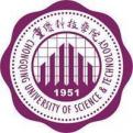 重慶科技學院