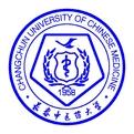 長春中醫藥大學