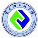 黑龍江工程學院