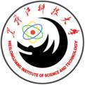 黑龍江科技大學