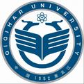 齊齊哈爾大學