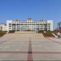 安徽文达信息工程学院