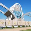 山东水利职业学院