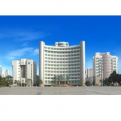 武汉电力职业技术学院