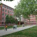 西安工业大学北方信息工程学院