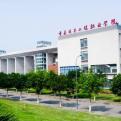 重慶電子工程職業學院