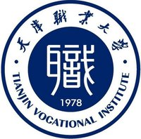 天津市职业大学