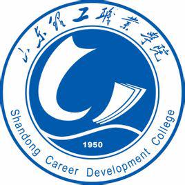 山东理工职业学院