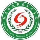 江苏农牧科技职业学院
