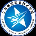 江苏航空职业技术学院