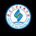 济南大学泉城学院