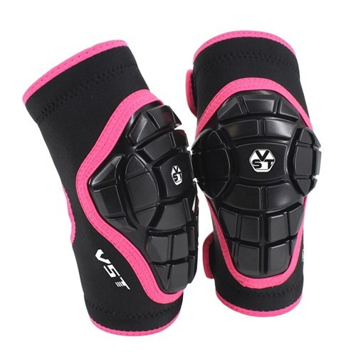 VST儿童滑步车护具组合套装骑行儿童护具