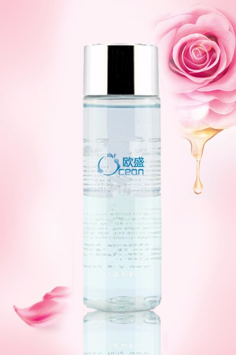 柔和卸妆水清洁毛孔卸妆不残留美容院装现货