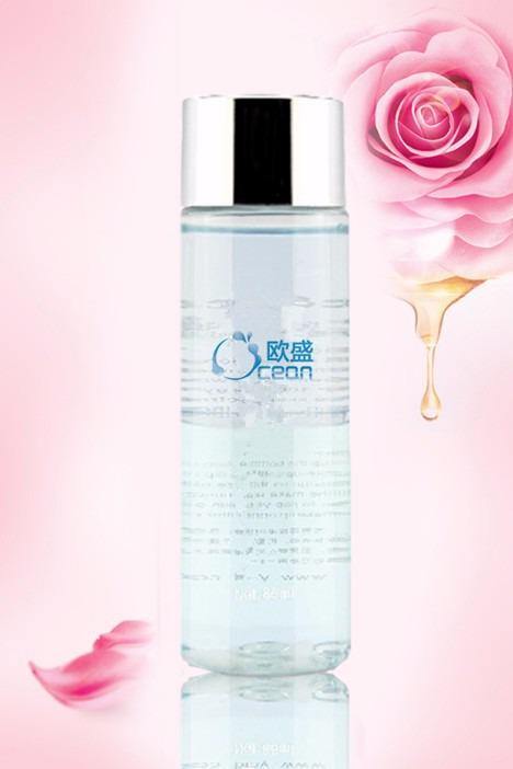 温和脸部眼部卸妆水化妆品护肤品深层清洁卸妆水批发