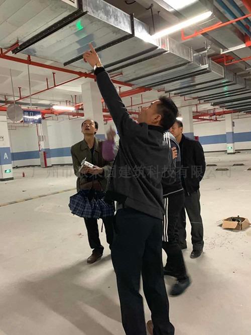 广州抗震支架有哪些品牌 抗震支架厂家排名 派来固抗震支架生产商