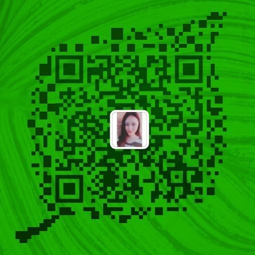 万通启元区块链MINI链交易所系统开发源码搭建