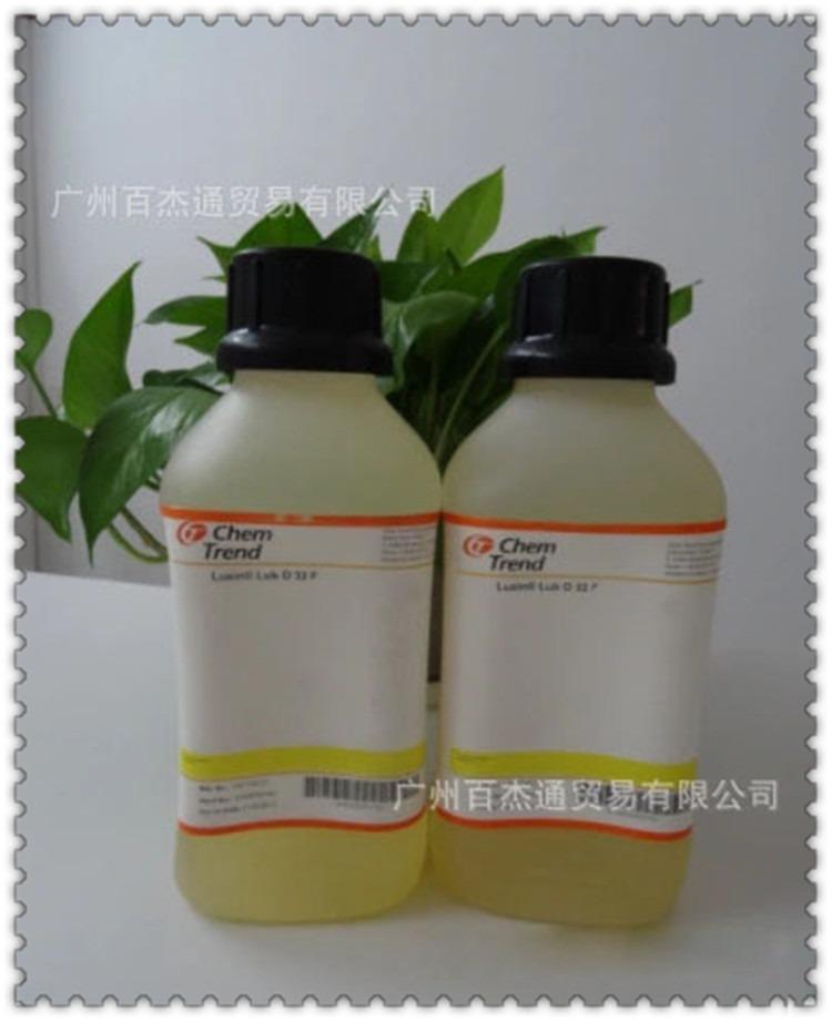 PE吹膜模口润滑剂