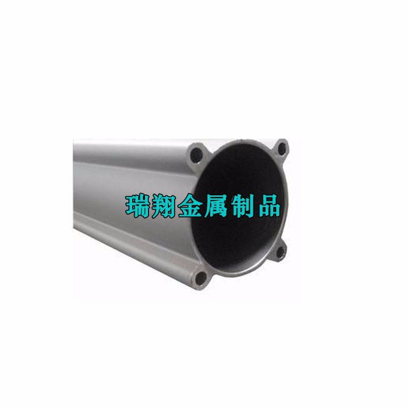 气缸外壳 铝合金 电子保护罩 铝合金外壳