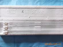 东莞/珠海/深圳大量批发天玻 量大从优 白碱滴定管(A级)