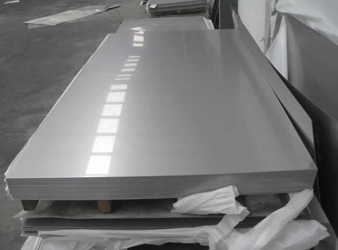 SUS316L不锈钢板 耐腐蚀不锈钢板现货批发
