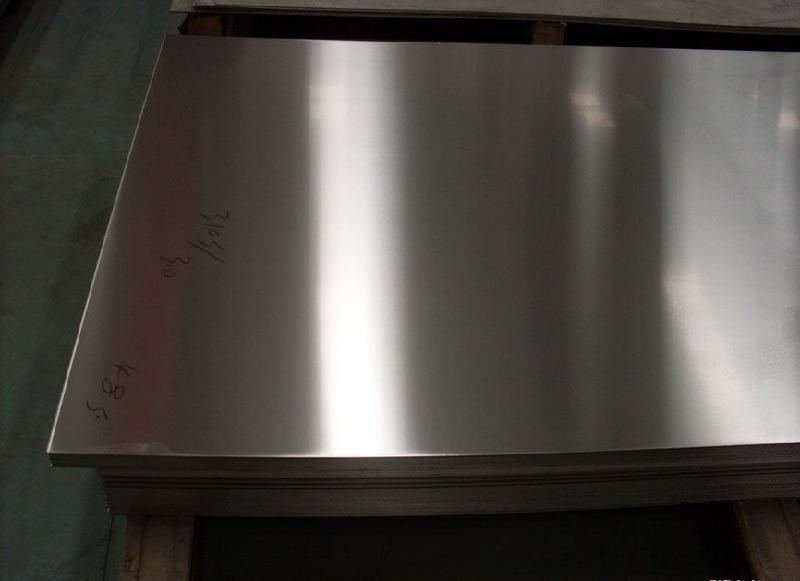 430不锈钢板 深圳不锈钢板厂家直销现货批发