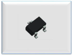 供应HT7350 SOT-89 贴片LDO线性三端稳压IC
