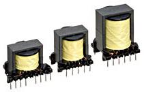 小型变压器(多输出、EGG系列)