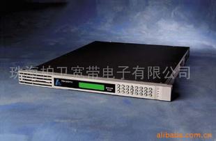 Divicom MV50编码器