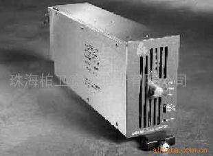 MAXLink 1550nm光放大器