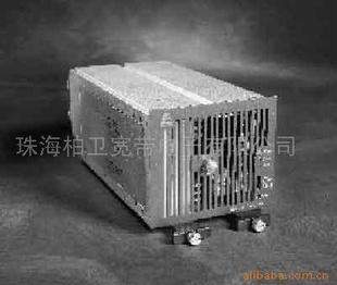 MAXLink 1550nm光发射机