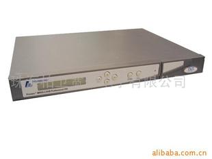 数字解码器PROVIEW PVR5000